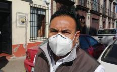 Trabajadores de Salud rompen mesa de negociación; si no hay respuesta seguirán protestas