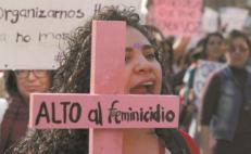 Salina Cruz y Juchitán concentran violencia feminicida en el Istmo, y Tuxtepec en la Cuenca
