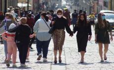 Alerta GES Mujer incremento de casos de violencia feminicida en municipios de Oaxaca sin AVG