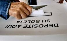 Busca UABJO que candidatos a diputaciones y municipios transparente su patrimonio