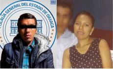 Vinculan por homicidio a presunto asesino de Bertha; en el Istmo piden se tipifique como feminicidio