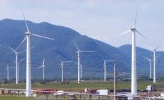 Advierten riesgo de apagones en el Corredor Interoceánico, si no se fortalece líneas de transmisión de electricidad