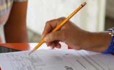 Exige maestros de la Sección 22 del SNTE aumento salarial del 100% por revalorización de su labor en la pandemia