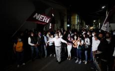 Candidatos a diputados y ediles de Oaxaca gastaron 112.7 mdp en campañas; elección 2021, la más cara