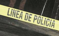 Oaxaca figura entre 8 estados más seguros del país pese a ocupar lugar 14 por feminicidios: SSPO