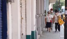 Estas son las actividades que pueden reanudarse en 203 municipios de Oaxaca libres de Covid-19