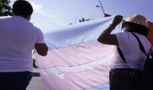 Este 2020, 12 personas obtuvieron su cambio legal de identidad y género  en Oaxaca