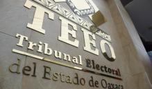 Tribunal de Oaxaca confirma violencia política de edil de Taniche contra regidora;  ordena revocar mandato