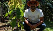 Empresa chocolatera de Oaxaca gana competencia internacional por innovar contra la desigualdad