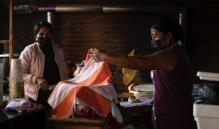 Sabores y platillos serranos de Yalálag, una salvación tras crisis que dejó pandemia en Oaxaca