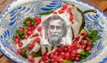 Adela Micha confunde al pintor Francisco Toledo con el diputado prófugo Mauricio Toledo; equivocación desata memes