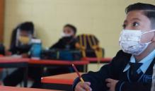 Oaxaca, por superar 67 mil casos de Covid-19 acumulados; contagios activos bajaron a mil 965