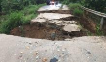 Asamblea Oaxaqueña en Defensa de la Tierra exige atención para comunidades afectadas por Covid-19, dengue y tormentas