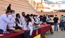 Invalidación de ley de Universidad Comunal contraviene derechos de pueblos indígenas, reclama INPI a la Corte
