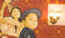 Anuncian Encuentros Indígenas Canadá-Oaxaca 2021, entre pueblos originarios de ambos territorios