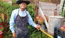 El periodista de Oaxaca que cambió las noticias por un restaurante que ofrece conejo y codorniz