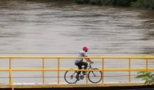 Son 17 municipios afectados por inundaciones en Oaxaca; ante falta de Fonden, se usará fondo estatal: Murat