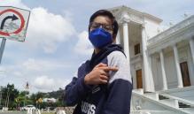 Vacunan contra Covid a 18 niños de Oaxaca, tras ganar amparos y vencer obstáculos de la 4T
