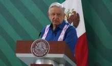Anuncia AMLO visita de titulares de IMSS e Insabi por despido de más de 2 mil empleados de Salud en Oaxaca