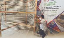 Productores y artesanos crean ruta turística para descubrir Oaxaca desde la periferia de la ciudad