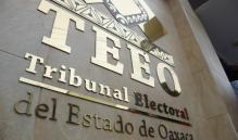 Pide Tribunal Electoral de Oaxaca revocar mandato a edil de Taniche, por violencia política contra regidora