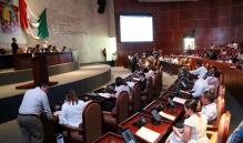 Congreso de Oaxaca aprueba iniciativa para otorgar 45 días de paternidad a trabajadores