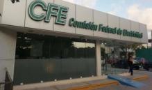 CNDH emite recomendación a CFE en Oaxaca por la muerte de una niña de 8 años