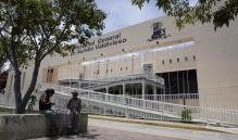 Salud de Oaxaca pide no relajar medidas por semáforo verde; llama a su personal a reintegrarse a labores