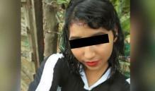 Piden en el Senado investigar a autoridades de Oaxaca por no proteger a Fanny Guadalupe