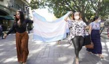 Oaxaca, primer estado en garantizar a mayores de 12 años la elección de su identidad de género