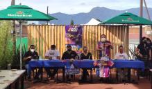 Confirman el Huatulrock, festival deportivo y musical en playas de Huatulco, Oaxaca