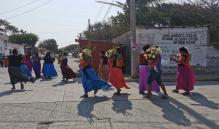 Valida el IEEPCO terminación anticipada de mandato de concejales en San Mateo del Mar, Oaxaca