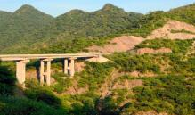 Pagarán 170 mil pesos por hectárea de El Pitayal para Corredor Interoceánico en Istmo de Oaxaca