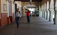 Sólo 6% de empleados de Oaxaca resistirán cuarentena de tres meses: Coparmex