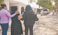 Piden diputados programa de apoyos para deudos de personas fallecidas por Covid-19