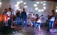 Ataque armado deja siete muertos en salón de fiestas de Tierra Blanca, Veracruz