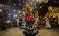 ¿Quieres ir a Oaxaca? Cosas que debes saber antes de viajar