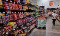 Prohibir alimentos chatarra a niños afectará economía, advierten cámaras empresariales