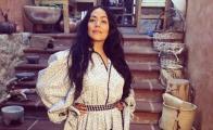 """Lila Downs presenta la diversidad cultural de México en las cápsulas """"México Al Chile"""""""