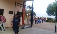 Vinculan a proceso a profesor de la Unistmo en Ixtepec, por hostigar sexualmente a alumna
