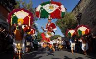 Compite Oaxaca en los World Travel Awards 2020, los Oscar del turismo mundial