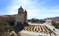 ¿Quieres viajar a Oaxaca? Hay descuentos para todos y una nueva ruta directa a Cancún