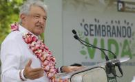 Critica AMLO intromisión de agencias de EU en México en el pasado