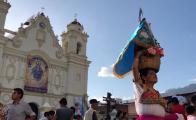 ¡Juquila, Pueblo Mágico! Te decimos las razones para que conozcas este destino de Oaxaca