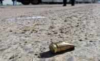 Asesinan a 3 jóvenes músicos en la Sierra Sur de Oaxaca; abandonan cuerpos en un vehículo