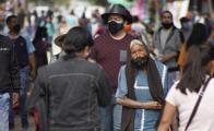 Pese a saturación de hospitales, Oaxaca se queda en semáforo naranja; rebasa 31 mil casos de Covid-19