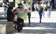 Desde la Alerta de Género en Oaxaca, DDHPO ha iniciado 260 expedientes por violencia contra mujeres