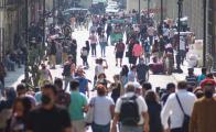 Asociaciones y colegios de médicos de Oaxaca exigen semáforo rojo y confinamiento de 30 días, ante aumento de Covid-19