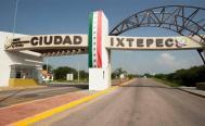 Atacan a balazos a regidor de Obras de Ciudad Ixtepec, logró sobrevir