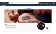 La magia de las artesanías oaxaqueñas llegará a todo el mundo de la mano de Amazon